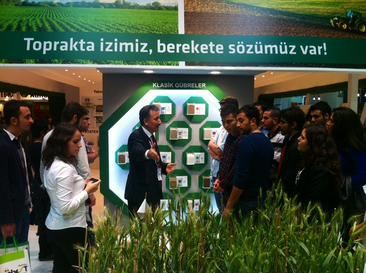 Growtech_Aralik_05_2014-2