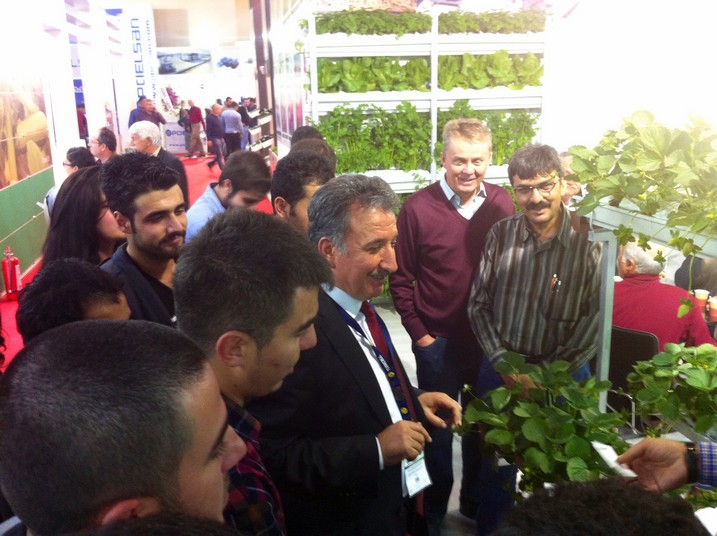 Growtech_Aralik_05_2014-3