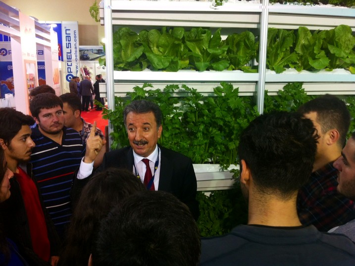 Growtech_Aralik_05_2014-4