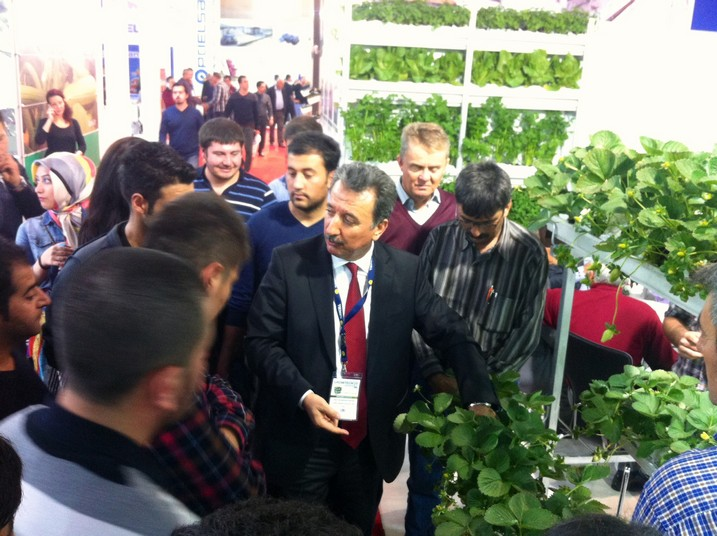 Growtech_Aralik_05_2014-5