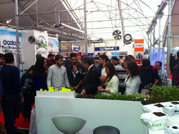 Growtech_Aralik_05_2014-6