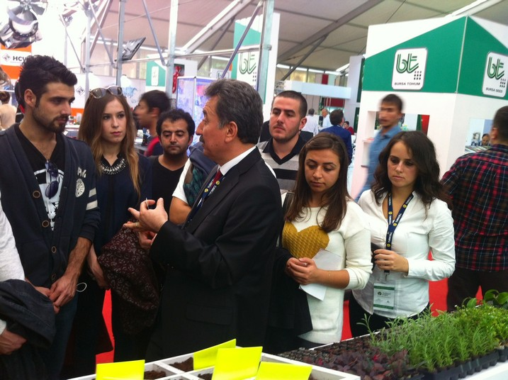 Growtech_Aralik_05_2014-7